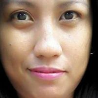 Photo 7457 for nice0121 - Pinay Romances Online Dating in the Philippines