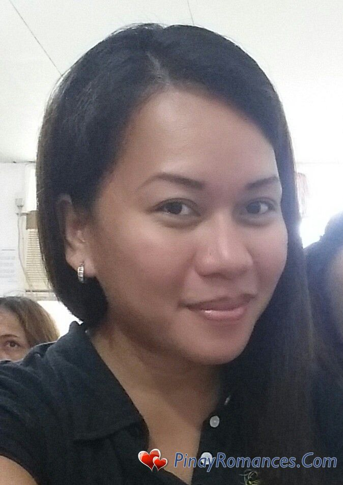 davao black personals Edney 35 yo philippine woman edney seeking man 34-60 for marriage or long time relationship view all philippine brides free profiles of philippine brides, girls, single philippine women seeking men online for love, philippine dating, romance and marriage.