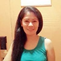 Hình ảnh 57540 cho Jocelynab8855 - Pinay Romances Online Dating in the Philippines