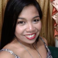 Photo 6138 for julzie - Pinay Romances Online Dating in the Philippines