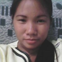 Hình ảnh 6145 cho edendiva - Pinay Romances Online Dating in the Philippines