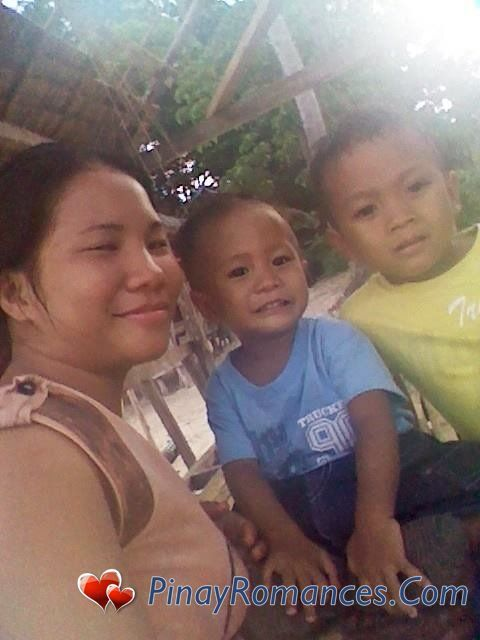 puerto princesa asian singles Donate thank you for helping keep cdff free for christian singles puerto princesa state body type slender hair color brown ethnicity asian denomination non.