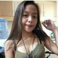 Foto 57749 untuk SexyxMie - Pinay Romances Online Dating in the Philippines
