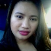 Photo 6163 for Venus23 - Pinay Romances Online Dating in the Philippines