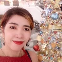 Kuva 57771 varten Bebz181993 - Pinay Romances Online Dating in the Philippines