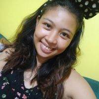 Hình ảnh 57824 cho Thalia23 - Pinay Romances Online Dating in the Philippines
