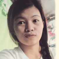 Simple and lovable. - Pinay Romances Dating