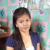 Photo 7160 for mythina - Pinay Romances Online Dating in the Philippines
