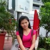 Larawan 7162 para mythina - Pinay Romances Online Dating in the Philippines