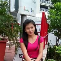 Photo 7162 for mythina - Pinay Romances Online Dating in the Philippines