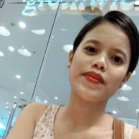 フォト 57857 のために Jessica1114 - Pinay Romances Online Dating in the Philippines