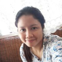 Foto 57899 untuk Enirehtak - Pinay Romances Online Dating in the Philippines