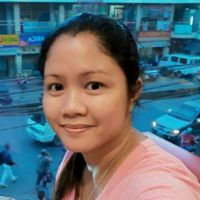 Foto 57903 per Enirehtak - Pinay Romances Online Dating in the Philippines
