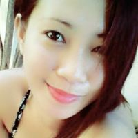 Looking for love :) - Pinay Romances Dating