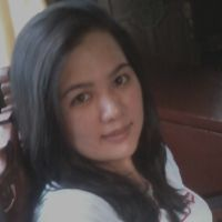 Foto 6226 para Princess - Pinay Romances Online Dating in the Philippines