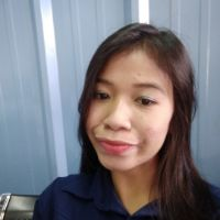 Photo 57921 for Enrishaalaan - Pinay Romances Online Dating in the Philippines