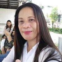 Photo 59485 for lorenalovey - Pinay Romances Online Dating in the Philippines