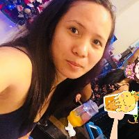 Kuva 57951 varten Cathyren - Pinay Romances Online Dating in the Philippines