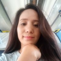 Kuva 57953 varten Cathyren - Pinay Romances Online Dating in the Philippines