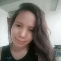 Kuva 58346 varten Cathyren - Pinay Romances Online Dating in the Philippines