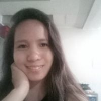 Kuva 58347 varten Cathyren - Pinay Romances Online Dating in the Philippines