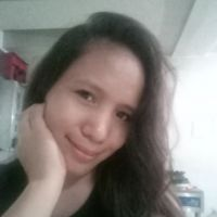 Kuva 58349 varten Cathyren - Pinay Romances Online Dating in the Philippines