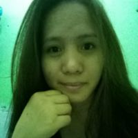 Kuva 61052 varten Cathyren - Pinay Romances Online Dating in the Philippines