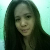 Kuva 61053 varten Cathyren - Pinay Romances Online Dating in the Philippines