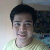 Photo 58008 for Karizma - Pinay Romances Online Dating in the Philippines