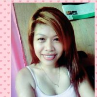 Photo 6237 for azeleah - Pinay Romances Online Dating in the Philippines