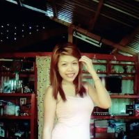 Photo 6239 for azeleah - Pinay Romances Online Dating in the Philippines