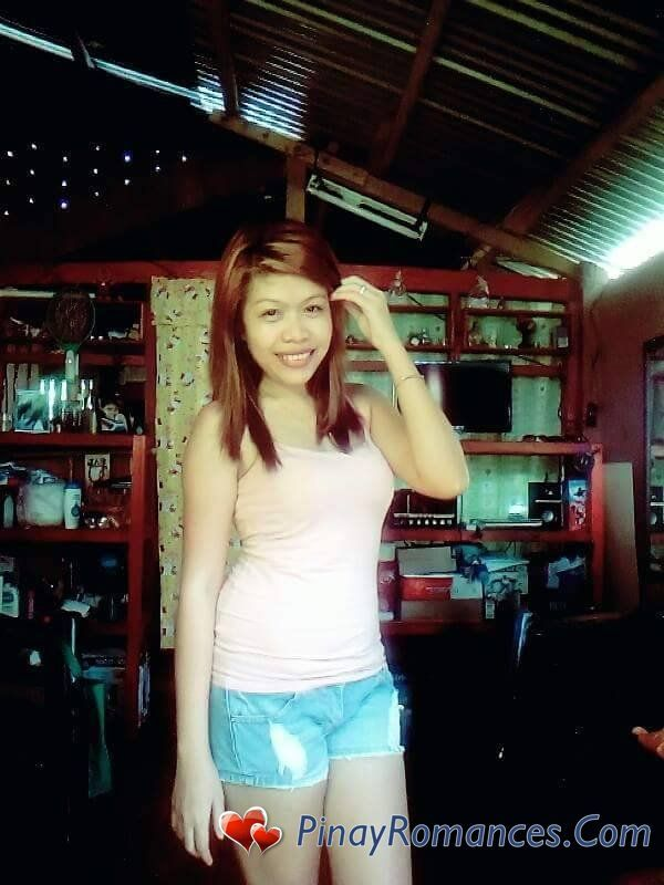 speed dating davao Welcome to one of the largest online dating sites where you can find potential matches according to your single women in minnesota speed dating nj toril davao.