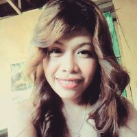 Photo 6780 for azeleah - Pinay Romances Online Dating in the Philippines