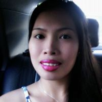 Foto 6248 voor soulsearcher1092 - Pinay Romances Online Dating in the Philippines