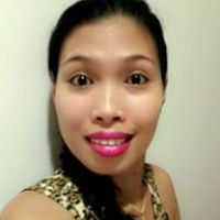 Photo 6249 for soulsearcher1092 - Pinay Romances Online Dating in the Philippines