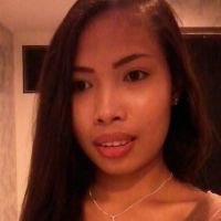 Larawan 6253 para soulsearcher1092 - Pinay Romances Online Dating in the Philippines