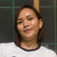 Larawan 63959 para Jirlyn - Pinay Romances Online Dating in the Philippines