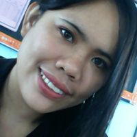 Smile and I will smile back... - Pinay Romances Dating