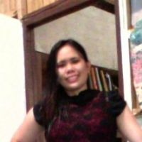 Foto 7437 untuk ladynblack - Pinay Romances Online Dating in the Philippines