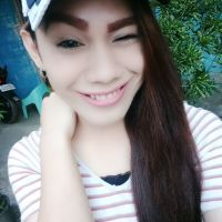 Im good, and simple person belong to simple family... - Pinay Romances Dating