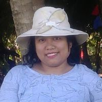Photo 58278 for julieheart - Pinay Romances Online Dating in the Philippines