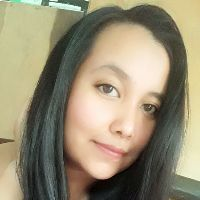 Photo 34923 for deana - Pinay Romances Online Dating in the Philippines