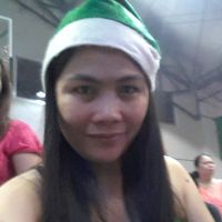 Hình ảnh 58265 cho gracebusilac - Pinay Romances Online Dating in the Philippines