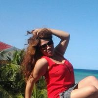 Foto 6278 para ysay - Pinay Romances Online Dating in the Philippines