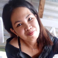 live life without regrets - Pinay Romances Dating