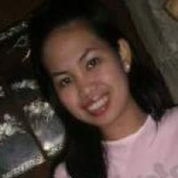 Photo 6286 for Airambella - Pinay Romances Online Dating in the Philippines