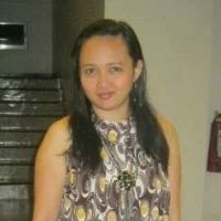 sweet_angel56 وحيد beauty from Carmen, Central Visayas, Philippines