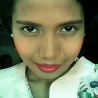 Photo 6293 for denisemarrylou - Pinay Romances Online Dating in the Philippines