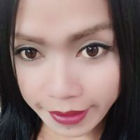 Larawan 60362 para angel1031 - Pinay Romances Online Dating in the Philippines
