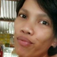 Larawan 6297 para martinet33 - Pinay Romances Online Dating in the Philippines